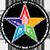 logoBigpage