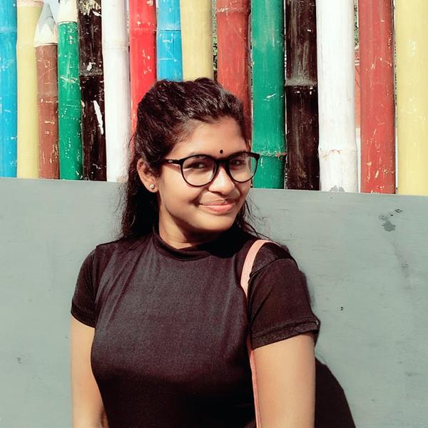 Sonia Nandi