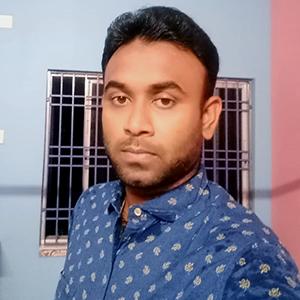 Sk. Mostafizur Rahman
