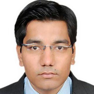 Mohit Chotia