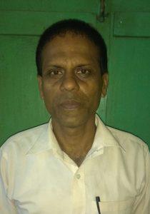 Swapan Sadhukhan
