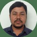 Ananga Mohan Roy