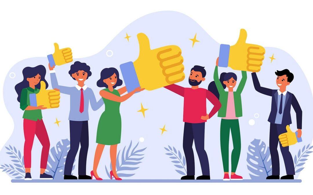 Tips to Use Customer Reviews Improve Marketing