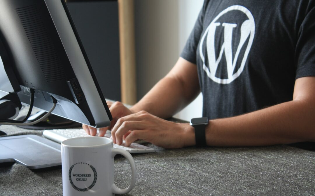 How to increase your site speed in WordPress
