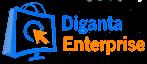 Diganta enterprise Avatar