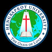 Hengkapkot University Avatar