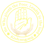 Nissi Welfare society Avatar