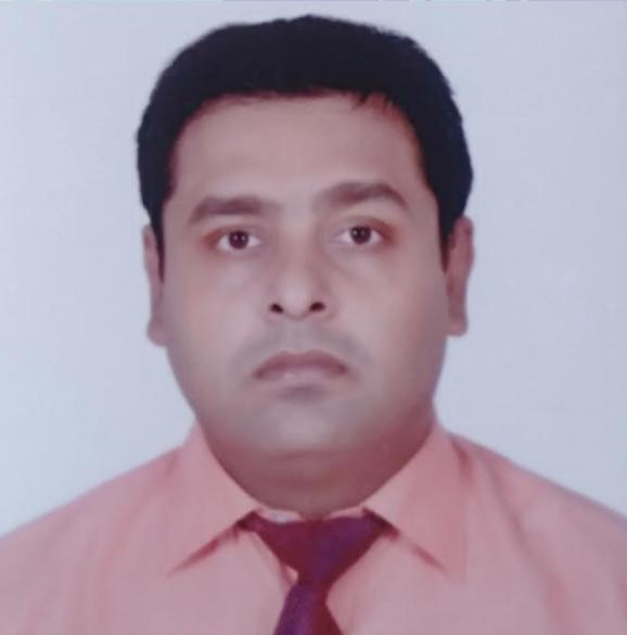 Taparishi Konar